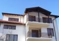 Къща за гости Ореха Банско