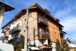 Къща за гости Бисер