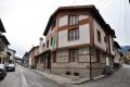 Хотел Зорница Банско