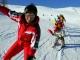 Ски училище Банско Спорт