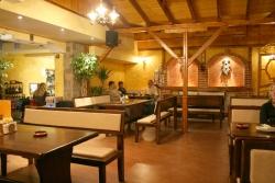 Bar and Grill El Torito - Банско