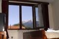 Хотел Алпин Банско