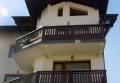 Къща за гости Пирина Банско