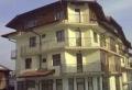 Къща за гости Газеи Банско