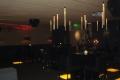 Disko&Piano bar Spirit!